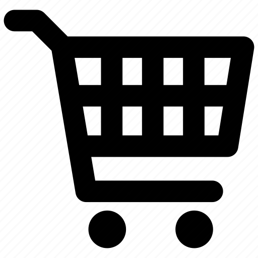 buy, cart, ecommerce, purchase, shop, shopping icon