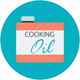 cooking oil, food, oil can, organic food, vegetable oil icon