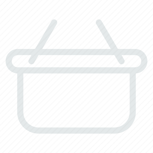 Bag, ecommerce, hand, shop, shopping icon - Download on Iconfinder