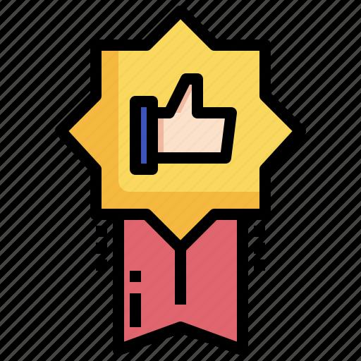 Best, blockbuster, chart, hit, seller, topper icon - Download on Iconfinder