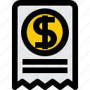 sell, commerce, buy, shopping, sale, check, struck icon
