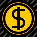 sell, commerce, buy, shopping, sale, dollar, money