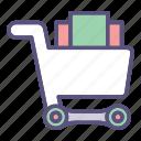 buy, discount, shop, shopping