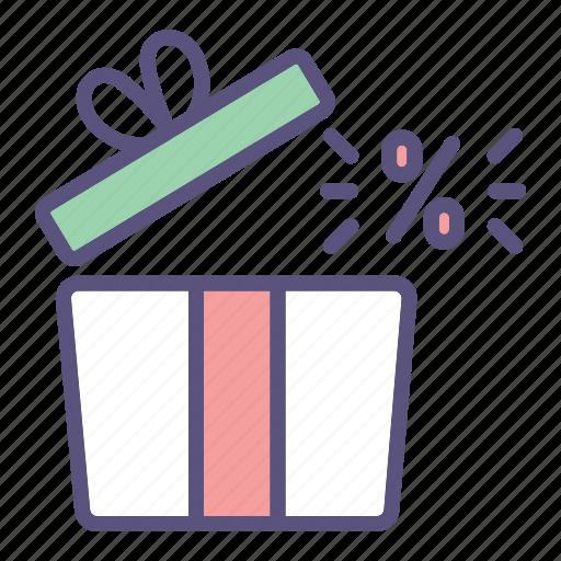 buy, discount, shop, shopping icon