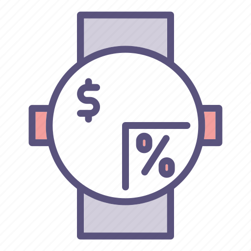 Buy, discount, shop, shopping icon - Download on Iconfinder