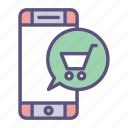 buy, discount, shop, shopping icon