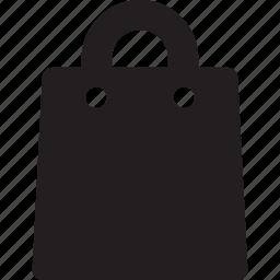 bag, basket, buy, ecommerce, shop, shopping icon