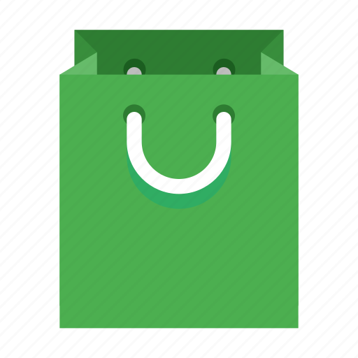 bag, buy, cart, ecommerce, online, shop, shopping icon