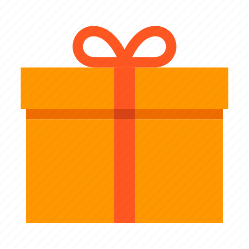 box, christmas, gift, package, present, prize, souvenir icon