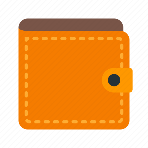 account, bank, cash, money, payment, purse, wallet icon