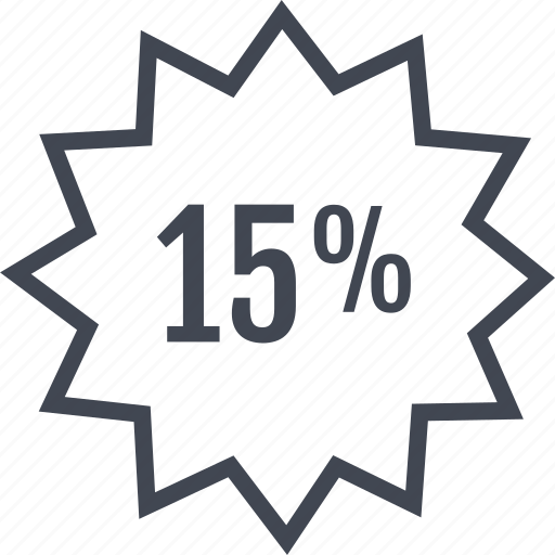price, rate, tag icon