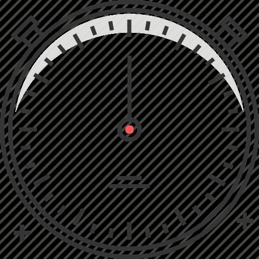 alarm, clock, race, speed, timer, watch icon