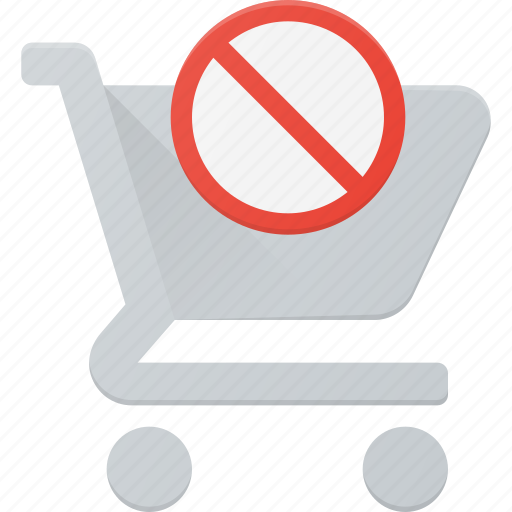 Action, buy, cart, clear, shop, store icon - Download on Iconfinder