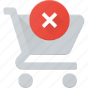 action, buy, cart, disable, error, shop, store