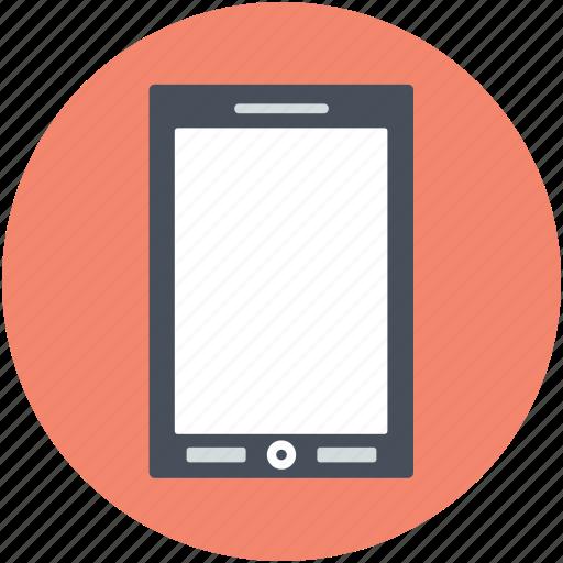 apple device, ios device, ipad, ipad device, ipad retina icon
