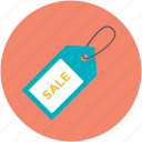 label, sale label, sale tag, shopping tag, tag icon