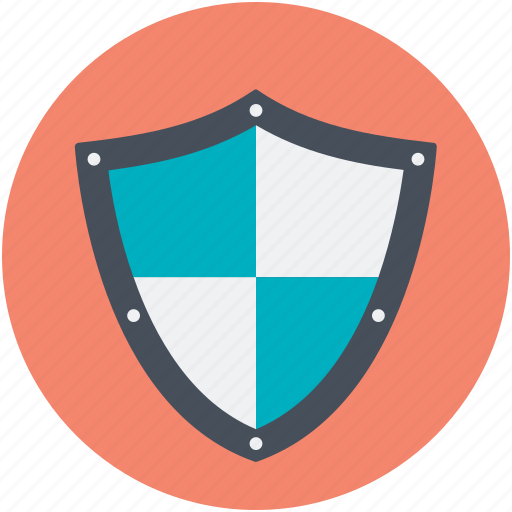 Badge, defence, honor, insignia, protection, shield, shield badge icon - Download on Iconfinder
