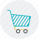 shopping cart, online shopping, shopping trolley, shopping, ecommerce