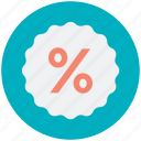 business, percentage ratio, percentage, discount offer, discount ratio