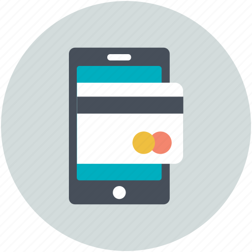 mobile money, mobile payment, money, online payment, payment icon