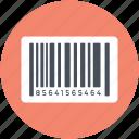 barcode, price barcode, price code, universal product code, upc code icon