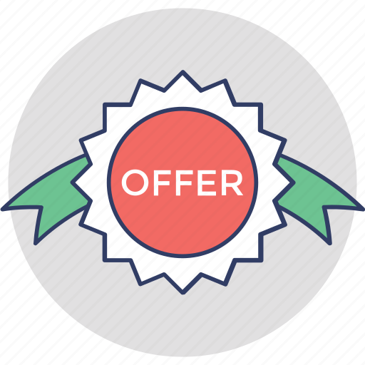 best deal, hot deal, offer badge, promotional offer, special offer icon
