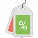 deals, discounts, flat off, sale offer, sale tags icon