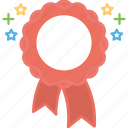 premium offer, ribbon badge, special offer, special price, special promotion icon