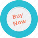 buy sticker, click buy, ecommerce, online buy, online shopping icon