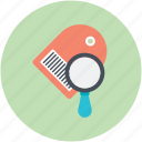 barcode reader, barcode scanner, scanner machine, scanning barcode, upc scanner