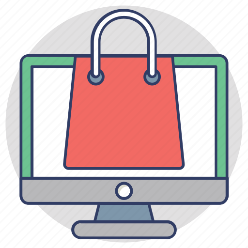 buy now, online shop, online shopping, shopping cart, shopping website icon
