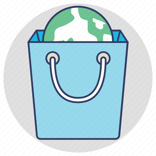 ecommerce, eshop, global shopping, online shopping, order now icon