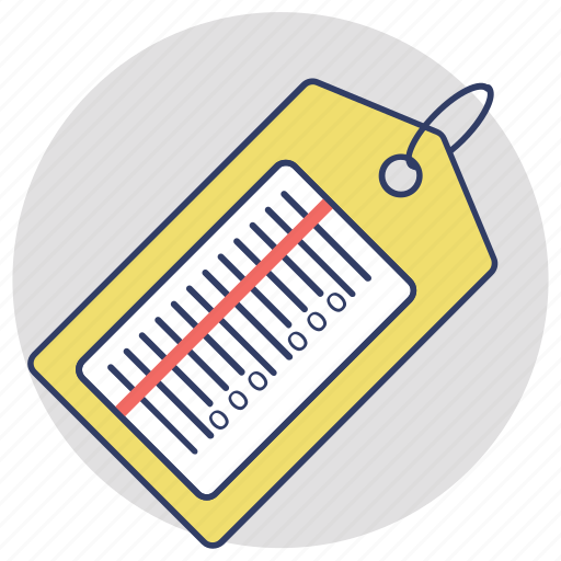 label, price offer, price tag, sale, shopping tag icon