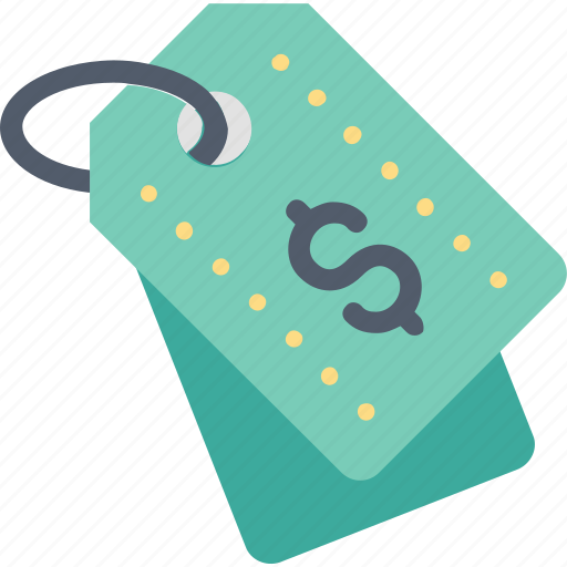 Price, tag, buy, discount, label, sale, shopping icon - Download on Iconfinder
