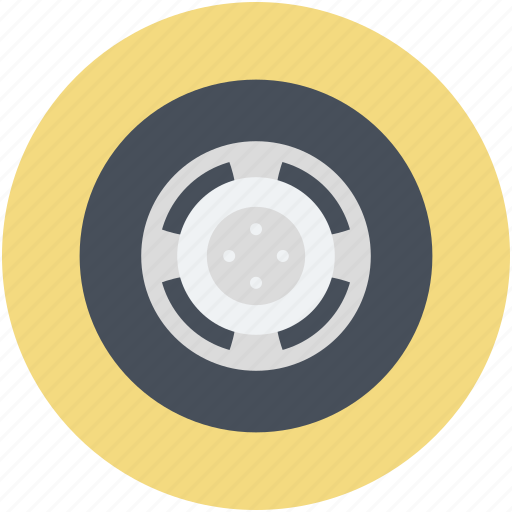 Circular saw, power tool, saw blade, saw wheel, wheel blade icon - Download on Iconfinder