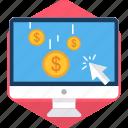 ppc, click, marketing, pay, per, seo, web