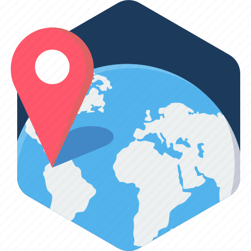 locate, location, map, navigation, pin, us icon