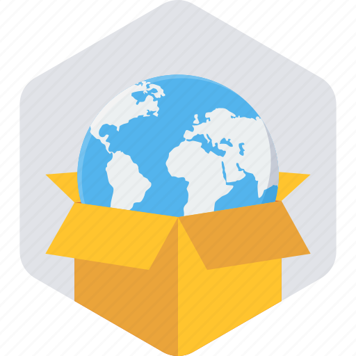 box, boxes, gift, package, parcel, product icon