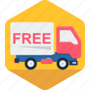 delivery, shipping, shopping, transport, transportation, vehicle