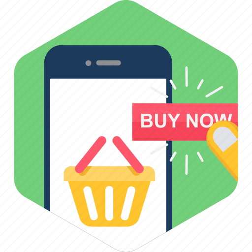 app, buy, click, mobile, now, online, store icon