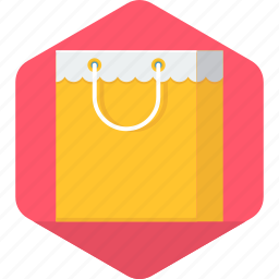 bag, buy, commerce, sale, shipping, shop, shopping icon