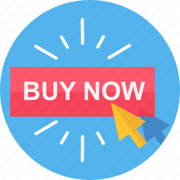buy, buy now, click, now, online, purchase, shopping icon