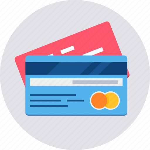 atm, business, card, casino, credit, debit, money icon