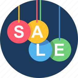business, buy, items, marketing, price, sale, shopping icon