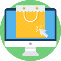 buy, commerce, ecommerce, online, sale, shop, shopping icon
