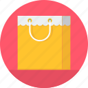 bag, buy, ecommerce, sale, shop, shopping icon