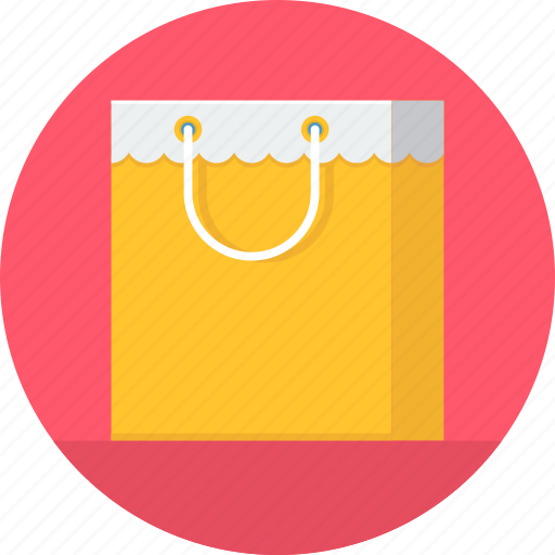 Bag, sale, buy, ecommerce, shop, shopping icon - Download on Iconfinder