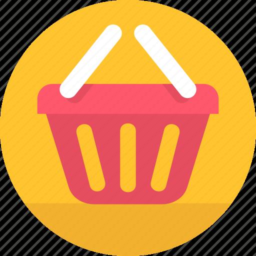add, bag, basket, cart, online, shop, shopping icon