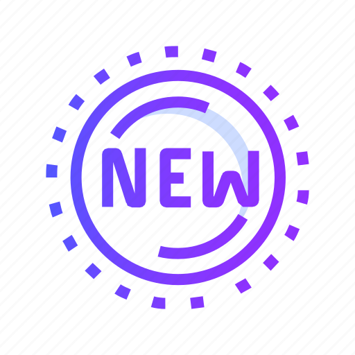 new, plus, product, products, shopping icon