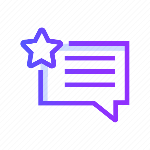 favorite, rating, review, reviews, star icon